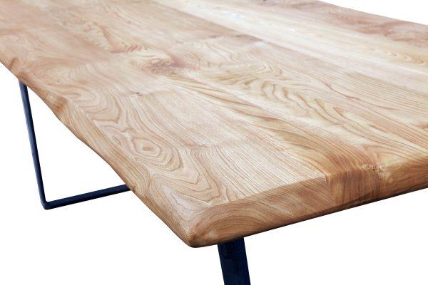 Esinti Ağaç Masa 03