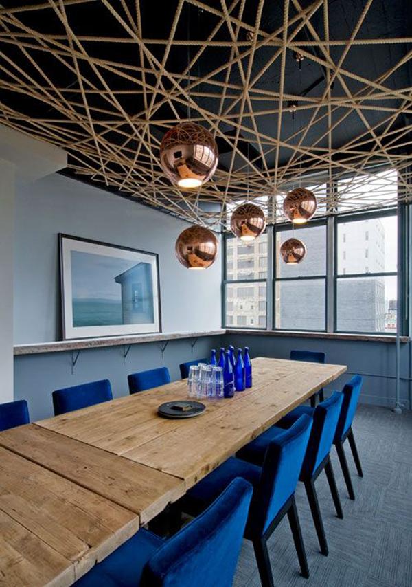 Toplantı Masası Nasıl Seçilir (1)