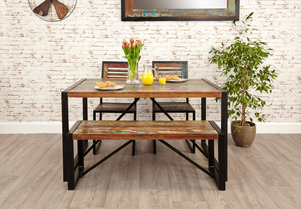 industrial_chic_small_dining_table3