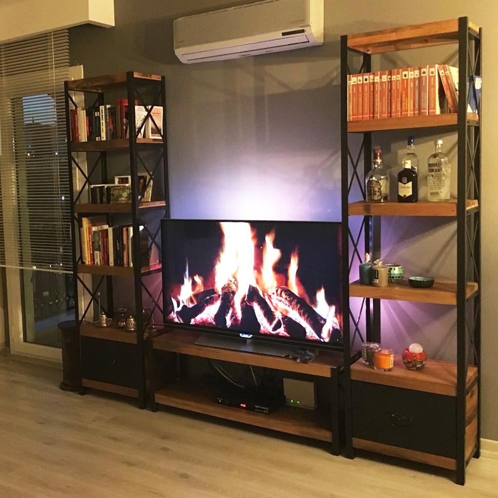 cross masif ah ap tv sehpas mozilya. Black Bedroom Furniture Sets. Home Design Ideas
