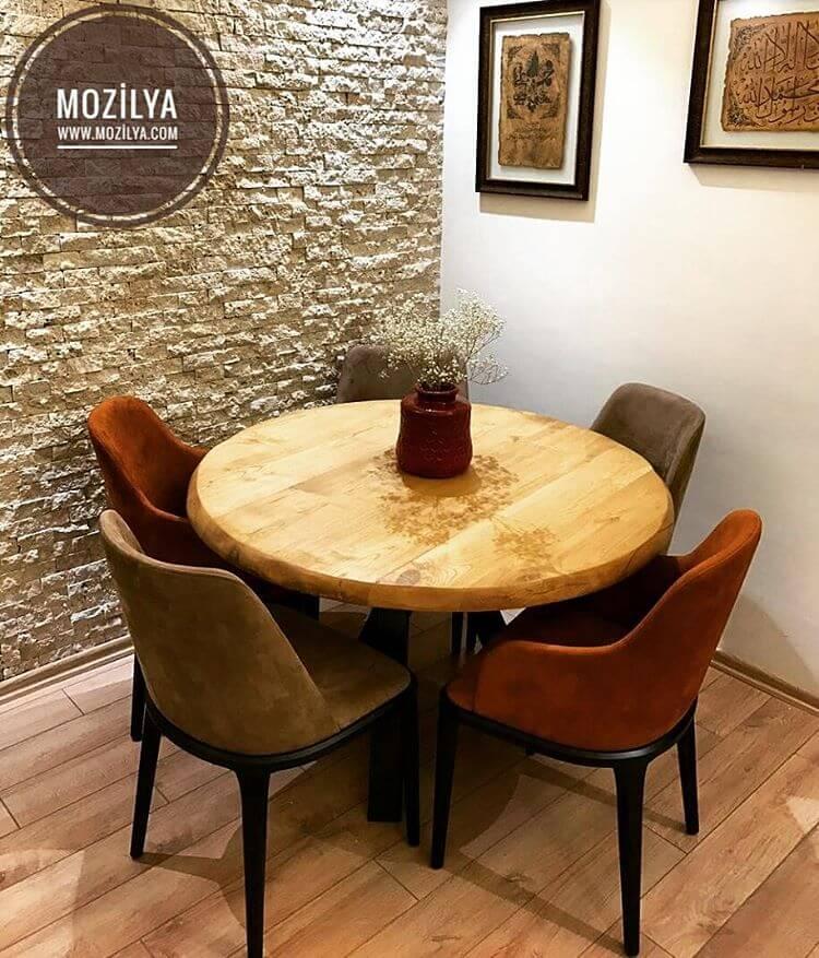 www.mozilya.com