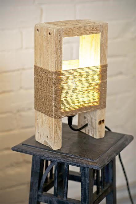 Evinizin havas n de i tirecek ah ap avize modelleri for Mobili wooden art