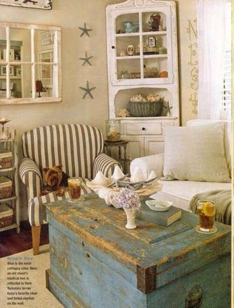 eskitme-mobilyalarin-cok-yakisacagi-salon-dekorasyonlari-1