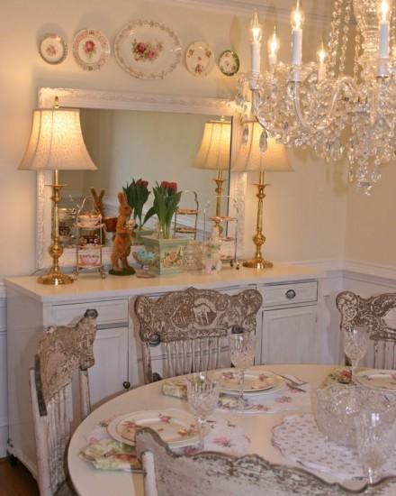 eskitme-mobilyalarin-cok-yakisacagi-salon-dekorasyonlari-11