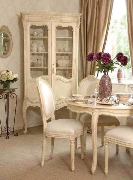 eskitme-mobilyalarin-cok-yakisacagi-salon-dekorasyonlari-12