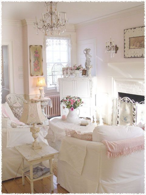 eskitme-mobilyalarin-cok-yakisacagi-salon-dekorasyonlari-5
