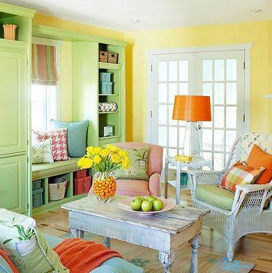 eskitme-mobilyalarin-cok-yakisacagi-salon-dekorasyonlari-6
