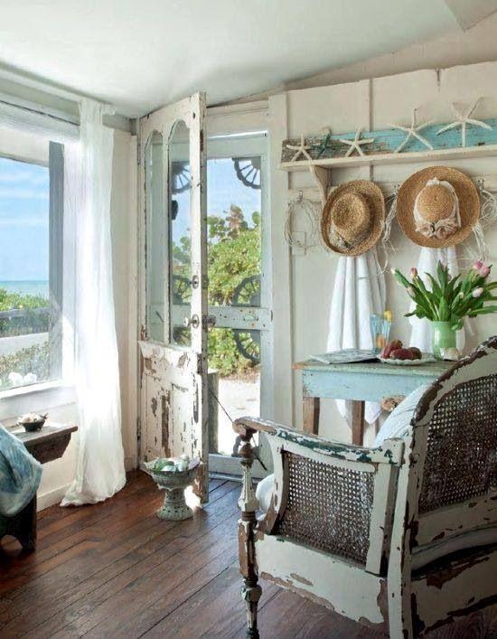 eskitme-mobilyalarin-cok-yakisacagi-salon-dekorasyonlari-7