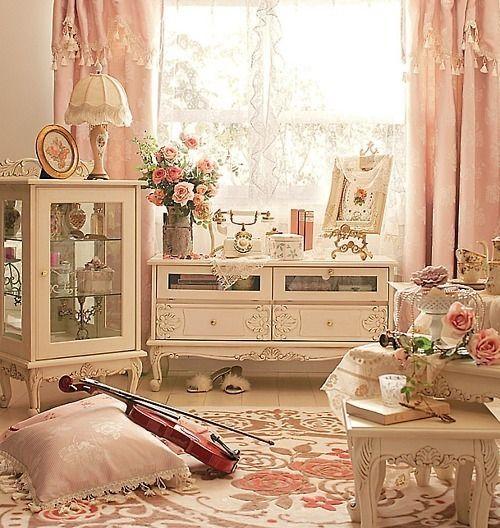 eskitme-mobilyalarin-cok-yakisacagi-salon-dekorasyonlari-9