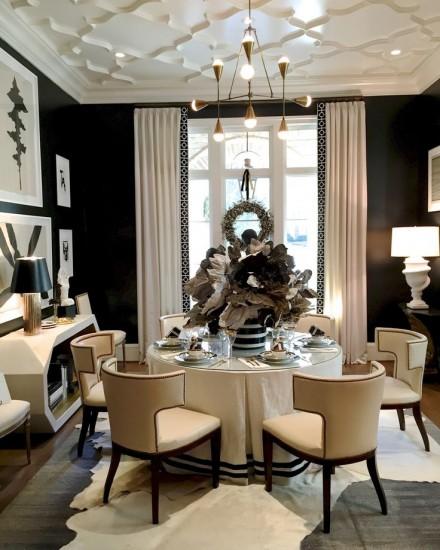 salonunuzun havas n de i tirecek asma tavan se enekleri. Black Bedroom Furniture Sets. Home Design Ideas