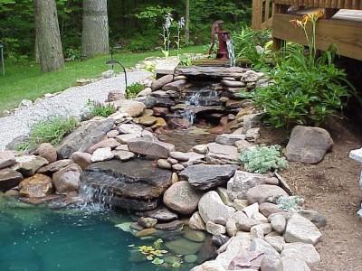 bahce-dekorasyonunuz-icin-sus-havuzu-modelleri-9