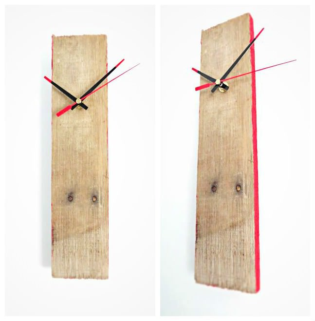 1001pallets.com-pallet-wood-clock