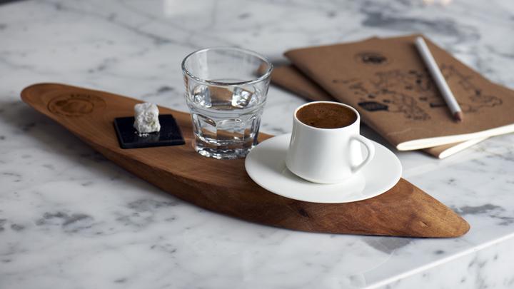 turk-kahve-coaster-1