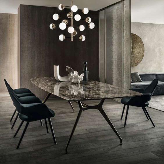mermer-yemek-masasi-modelleri-marble-dining-tables-mermer-dekorasyon-fikirleri-4
