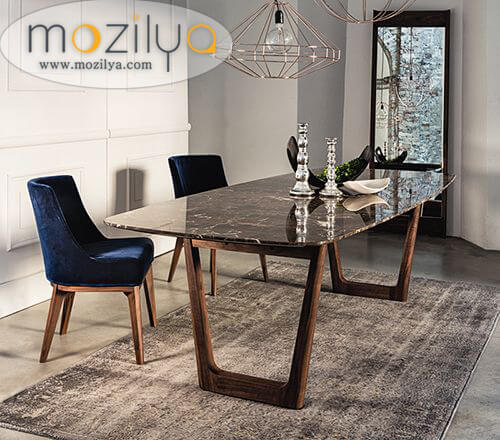 Dining Room Best Collection 2017 Kitchen Table With Bench